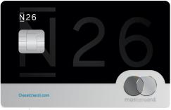 n26-cards-mastercard-black-fr